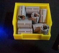 Castorama 3d Models To Print Yeggi