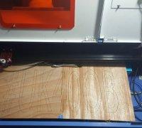 40w laser
