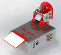 rc antenna tracker