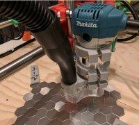mpcnc tool mount