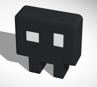 geometry dash icon