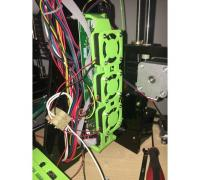 mks melzi v1 0 firmware