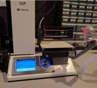 octoprint camera