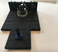 Dnd Prop 3d Models To Print Yeggi Page 6
