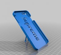 the latest 64b70 0a3b5 iphone 7 case