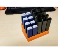picture regarding Printable Usb Drive named flash determination holder\
