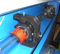 laser ebay