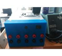 atx power supply cover
