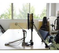 "drum pad"" 3D Models to Print - yeggi"