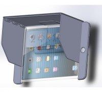 Dji Mavic Ipad Holder 3d Models To Print Yeggi