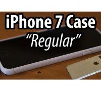 the latest 5992e 4f705 iphone 7 case