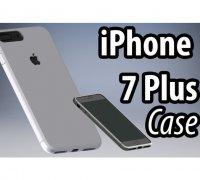 promo code 53c5f ff898 iphone 7 cases