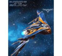 guardians of the galaxy download free