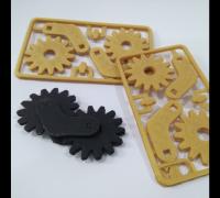Kit card 3d models to print yeggi kit card 3d models to print yeggi reheart Image collections