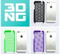 best 3d printed coque iphone 6