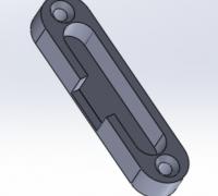 Gache 3d Models To Print Yeggi