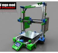 download free website thingiverse