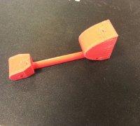 Car Tinkercad 3d Models To Print Yeggi