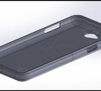 new products beb20 3b738 lgl64vl