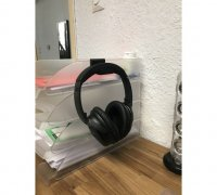 bose support