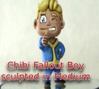 fallout boy download