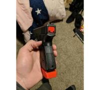 Glock Aep 3d Models To Print Yeggi