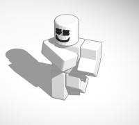 Marshmello 3d Models To Print Yeggi Page 2