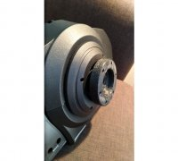 thrustmaster adapter