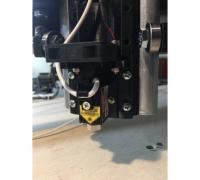 mpcnc rotary tool mou