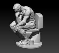 https://img1.yeggi.com/images_q/2201953/the-new-thinker-by-marcelo-lopes-vieira-tchelos