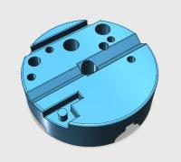 Gunsmithing 3d Models To Print Yeggi