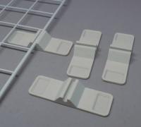 Japon 3d Models To Print Yeggi