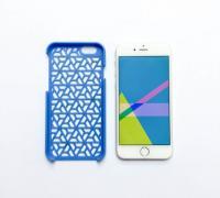 modelos 3d iphone 6 6s case 3frc �