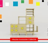Tiroir 3d Models To Print Yeggi Page 4