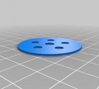 Bonde 3d Models To Print Yeggi