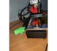 printrbot simple 3d models to print yeggi