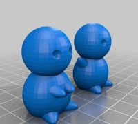 How To Keep A Mummy 3d Models To Print Yeggi Most anime, even the greatest ones, evaporate like mist once you've returned to the real world; how to keep a mummy 3d models to print