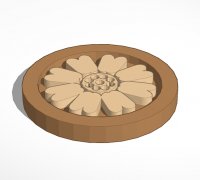 White Lotus 3d Models To Print Yeggi