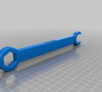 Cle Ptt 3d Models To Print Yeggi