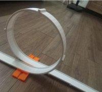 Hotwheels Track 3d Models To Print Yeggi