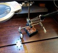 solder tips