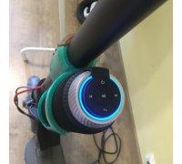 xiaomi m365 vibration damper