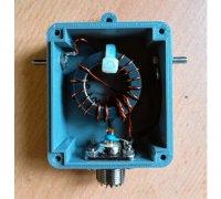 hamradio antenna