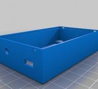 stm32 blue pill