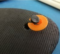 e5c405bc08f8 Website  Thingiverse. add to list. print now. Tags Flip Flop Repair