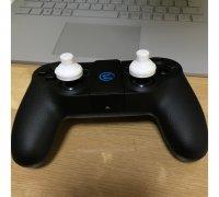 joystick extender