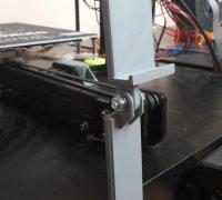 octoprint webcam