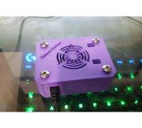 mpcnc laser