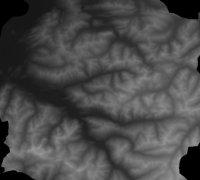 heightmap