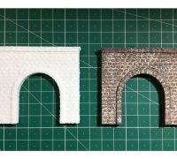 photograph about Free Printable Ho Scale Buildings named ho scale structures\